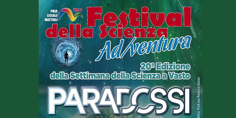 festival-della-scienza-2019